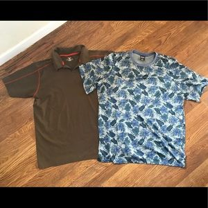 Patagonia Men's XL Bundle